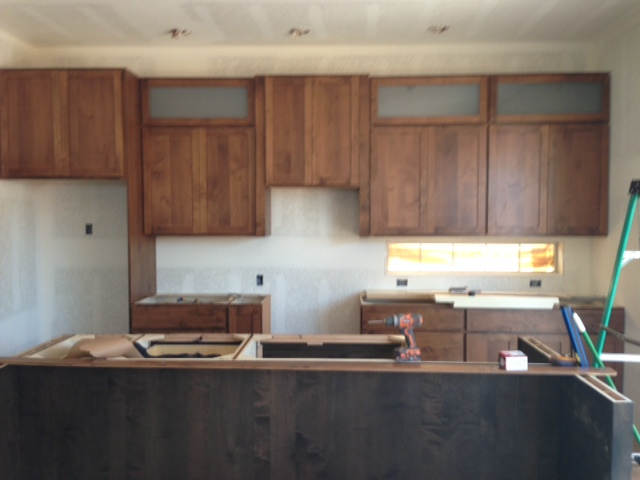 kitchen cabinets com 2935 franklin update recycled real estate 2935